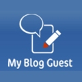 Google Penalized MyBlogGuest