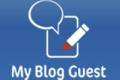 Google Penalized MyBlogGuest