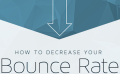 decrease-bounce-rate