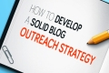 Blogger Out Reach Strategy
